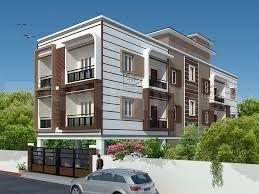 Gallery Cover Image of 890 Sq.ft 2 BHK Apartment for buy in Adambakkam for 7800000