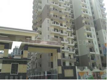 Gallery Cover Image of 1055 Sq.ft 2 BHK Apartment for buy in Raj Nagar Extension for 2848500