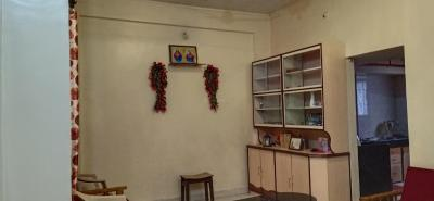 Gallery Cover Image of 1600 Sq.ft 2 BHK Apartment for rent in Apex Serene, Wanowrie for 25000