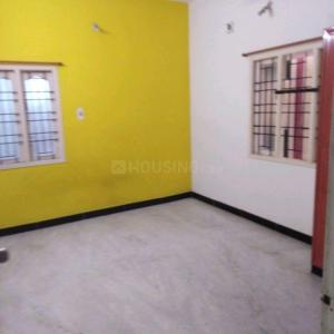 Gallery Cover Image of 1200 Sq.ft 2 BHK Independent House for rent in Medavakkam for 12000