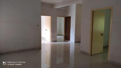 Gallery Cover Image of 1210 Sq.ft 2 BHK Apartment for buy in Baishnabghata Patuli Township for 4500000