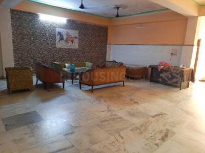 Gallery Cover Image of 3600 Sq.ft 4 BHK Independent Floor for rent in Mayur Vihar Phase 3 for 200000