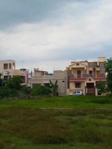 1155 Sq.ft Residential Plot for Sale in Avadi, Chennai