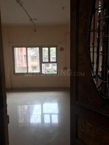 Gallery Cover Image of 800 Sq.ft 2 BHK Apartment for rent in Vashi for 21000