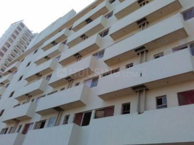 Gallery Cover Image of 300 Sq.ft 1 RK Apartment for buy in Central Park Bellavista Towers, Sector 48 for 900000