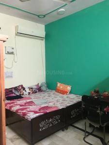 Bedroom Image of PG 4194108 Palam Vihar in Palam Vihar