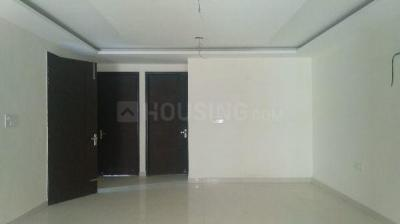 Gallery Cover Image of 2100 Sq.ft 4 BHK Independent Floor for buy in Sector 30 for 8600000