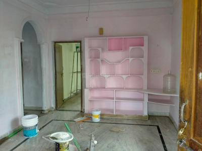 Gallery Cover Image of 1500 Sq.ft 2 BHK Independent House for buy in Pragathi Arihant Apartment, Old Bowenpally for 12500000