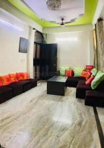 Gallery Cover Image of 900 Sq.ft 2 BHK Apartment for buy in Kavinagar Residents Association, Kavi Nagar for 4500000