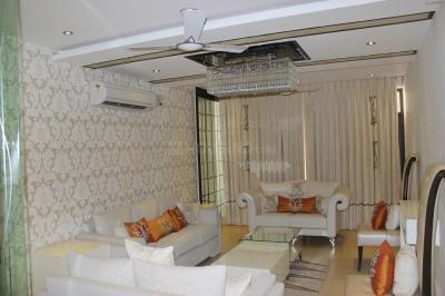 Gallery Cover Image of 3290 Sq.ft 4 BHK Apartment for buy in Maxheights Metro View, Badh Khalsa for 6990000