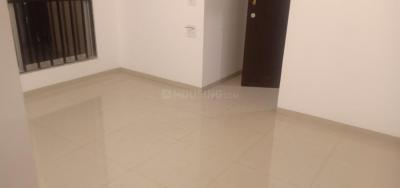 Gallery Cover Image of 900 Sq.ft 2 BHK Apartment for rent in Mulund East for 29000
