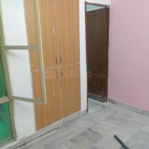 Gallery Cover Image of 800 Sq.ft 2 BHK Apartment for rent in Niti Khand for 11000