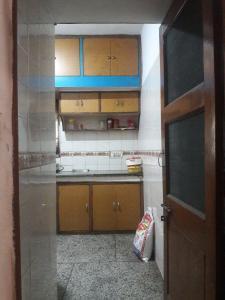 Kitchen Image of PG 3807214 Sarita Vihar in Sarita Vihar