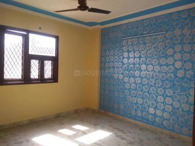 Gallery Cover Image of 300 Sq.ft 1 RK Independent Floor for buy in Mehrauli for 800000