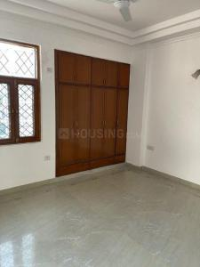 Gallery Cover Image of 4500 Sq.ft 5 BHK Independent House for buy in Sector 50 for 30000000