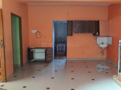 Gallery Cover Image of 1400 Sq.ft 3 BHK Independent House for buy in Anakaputhur for 5000000
