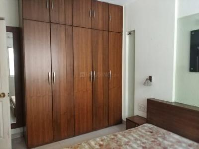 Gallery Cover Image of 590 Sq.ft 1 BHK Apartment for buy in Suryodaya CHS, Dahisar East for 8400000