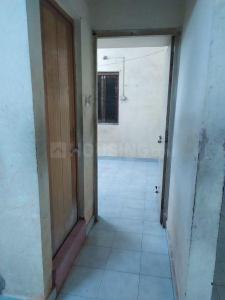 Gallery Cover Image of 440 Sq.ft 1 BHK Apartment for rent in Madipakkam for 7500