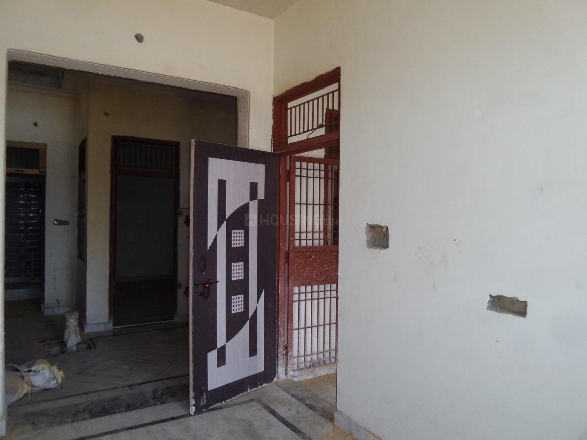 Living Room Image of 648 Sq.ft 1 BHK Independent House for buy in Sanjay Nagar for 2800000