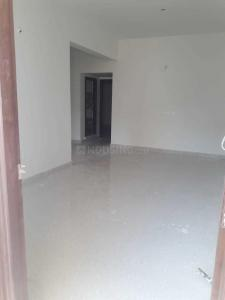 Gallery Cover Image of 1150 Sq.ft 2 BHK Apartment for buy in Hyder Nagar for 6300000