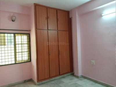 Gallery Cover Image of 1250 Sq.ft 2 BHK Independent House for rent in East Marredpally for 14000
