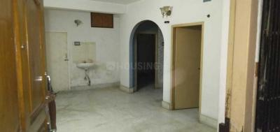 Gallery Cover Image of 859 Sq.ft 2 BHK Apartment for rent in South Dum Dum for 15000