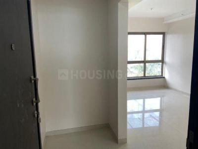 Gallery Cover Image of 779 Sq.ft 2 BHK Apartment for buy in Santacruz East for 23000000
