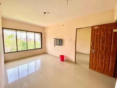 Gallery Cover Image of 1000 Sq.ft 2 BHK Apartment for rent in Kumbharkhan Pada for 10000