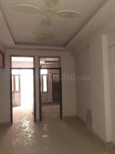 Gallery Cover Image of 550 Sq.ft 1 BHK Apartment for rent in Sector 74 for 7000