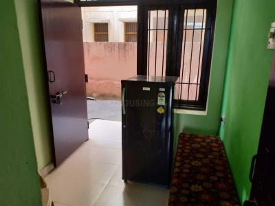 Gallery Cover Image of 540 Sq.ft 1 BHK Apartment for buy in Sector 49 for 700000