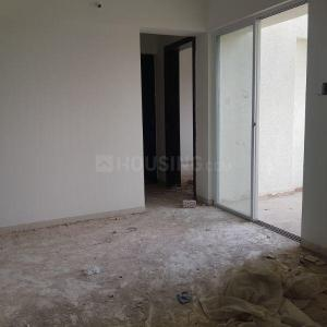 Gallery Cover Image of 620 Sq.ft 1 BHK Apartment for buy in Majestique Nest Building D, Fursungi for 2500000