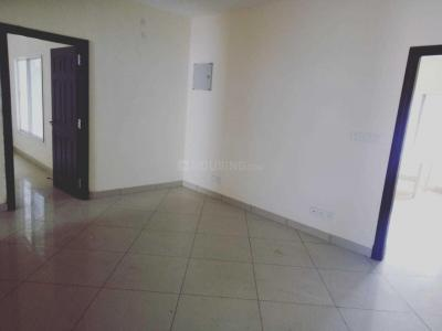 Gallery Cover Image of 1000 Sq.ft 2 BHK Apartment for buy in Goel Satellite, Wanowrie for 8500000