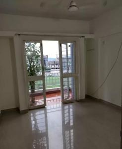 Gallery Cover Image of 625 Sq.ft 1 BHK Apartment for rent in Undri for 8800