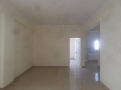 Gallery Cover Image of 1050 Sq.ft 2 BHK Apartment for buy in Whitefield for 5500000