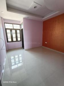 Hall Image of 1250 Sq.ft 2 BHK Apartment for buy in Govind Vihar for 3550000