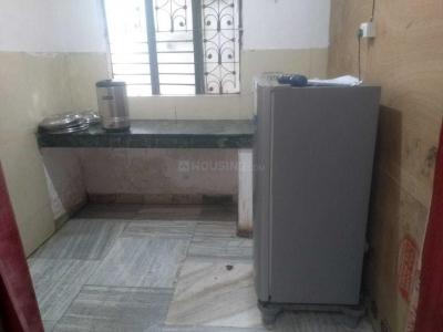 Kitchen Image of Reshmi Girls PG in South Extension II