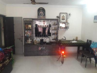 Gallery Cover Image of 690 Sq.ft 1 BHK Apartment for buy in cine heights, Bhayandar East for 5800000