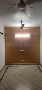 Gallery Cover Image of 1500 Sq.ft 2 BHK Independent House for rent in S R S Apartment, sector 73 for 15000