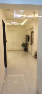 Gallery Cover Image of 974 Sq.ft 2 BHK Apartment for buy in Royal Palms Garden View, Goregaon East for 8200000