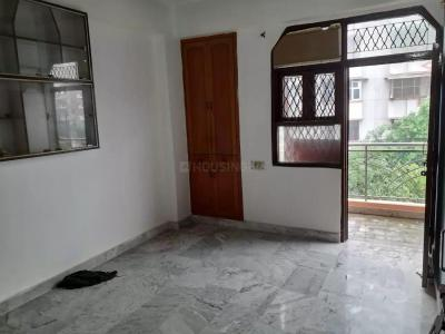 Gallery Cover Image of 900 Sq.ft 2 BHK Apartment for rent in Shalimar Garden for 7000