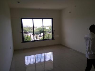 Gallery Cover Image of 750 Sq.ft 1 BHK Apartment for buy in Antheia, Pimpri for 5700000