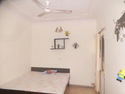 सनलाइट  कॉलोनी  में 18000000  खरीदें  के लिए 18000000 Sq.ft 4 BHK अपार्टमेंट के बेडरूम  की तस्वीर