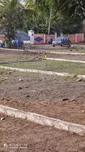 1150 Sq.ft Residential Plot for Sale in Thirumullaivoyal, Chennai