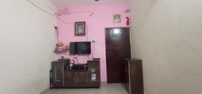 Gallery Cover Image of 420 Sq.ft 1 RK Apartment for buy in Kalyan East for 2400000