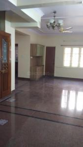 Gallery Cover Image of 1600 Sq.ft 3 BHK Apartment for rent in Banashankari for 24000