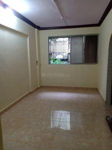 Gallery Cover Image of 560 Sq.ft 1 BHK Apartment for buy in Dombivli East for 4200000