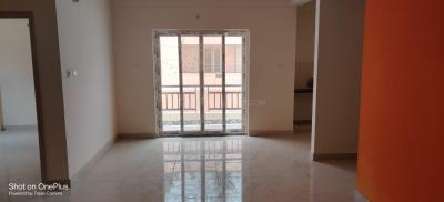 Gallery Cover Image of 1276 Sq.ft 3 BHK Apartment for buy in Hennur for 5822500