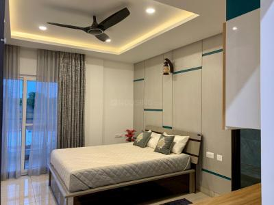 Gallery Cover Image of 2211 Sq.ft 3 BHK Independent House for buy in Bommasandra for 9000000
