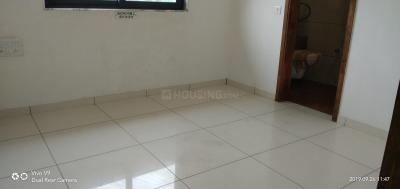 Gallery Cover Image of 1400 Sq.ft 3 BHK Apartment for rent in  Stanza, Shela for 16000
