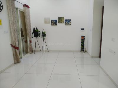 Gallery Cover Image of 1982 Sq.ft 5 BHK Apartment for buy in Wakad for 13790000